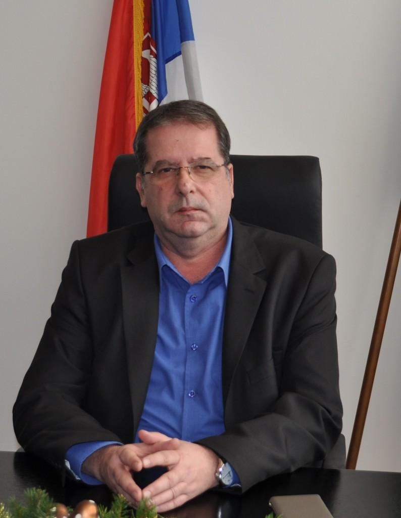 Bo07 Zivorad Petrovic foto D.Kecic
