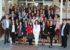 Centralna fotka U Zajecaru odrzan strucni sastanak preventivne medicine timocke krajine str 4