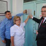 Donacija ZC Negotin  (2)
