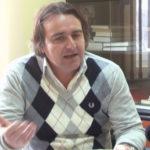 J.Stingic - nacelnik opstinske Uprave Kladovo