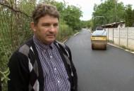 budujkic asfalt (1)
